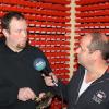 NDR-Interview mit Zimmerschlüssel.de-Gründer
