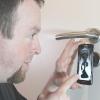 Video-Anleitung Schlüssel für Zimmertür finden